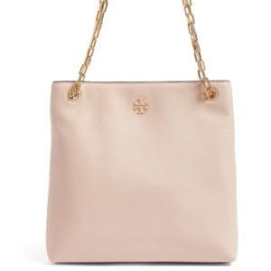 Frida Swingpack Leather Bag